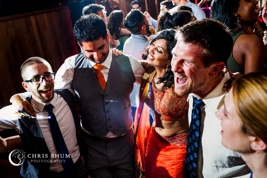 San_Francisco_wedding_photographer_San_Jose_Santa_Clara_Bay_Club_Indian_Wedding_45