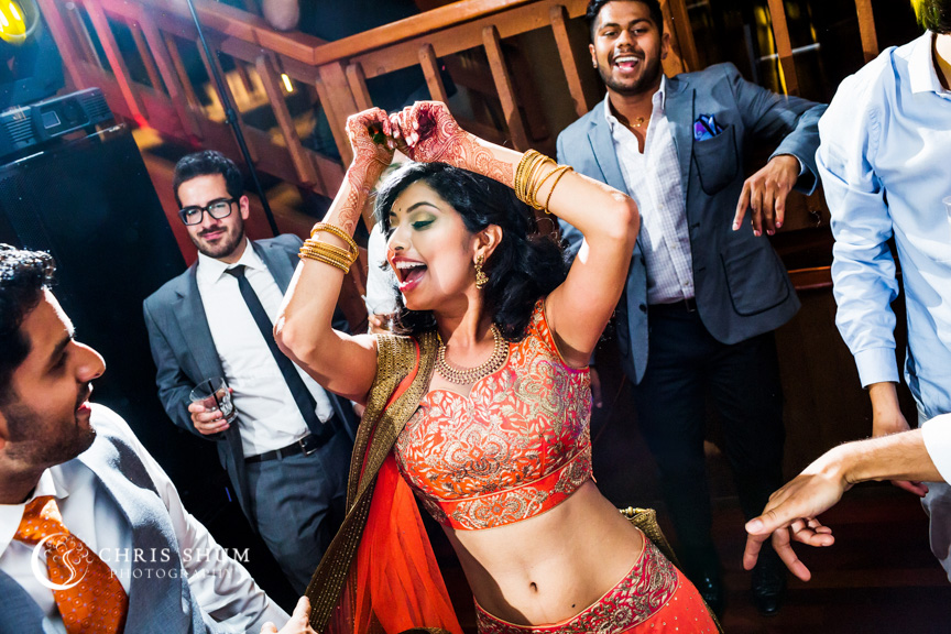 San_Francisco_wedding_photographer_San_Jose_Santa_Clara_Bay_Club_Indian_Wedding_46