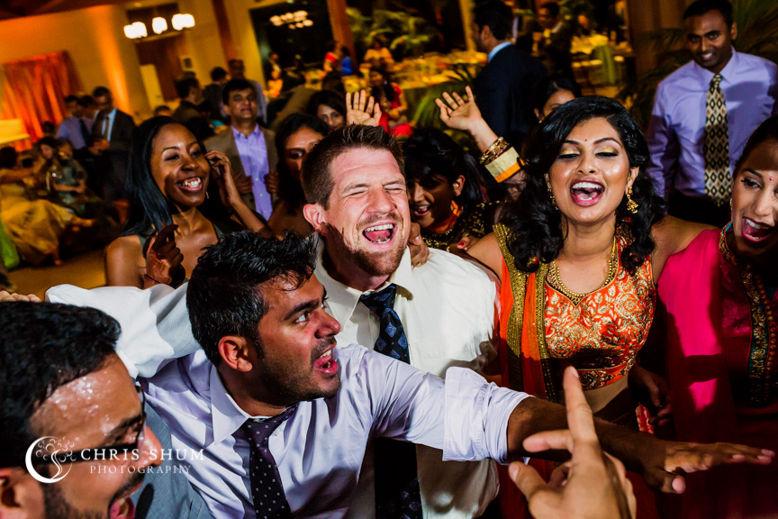 San_Francisco_wedding_photographer_San_Jose_Santa_Clara_Bay_Club_Indian_Wedding_50