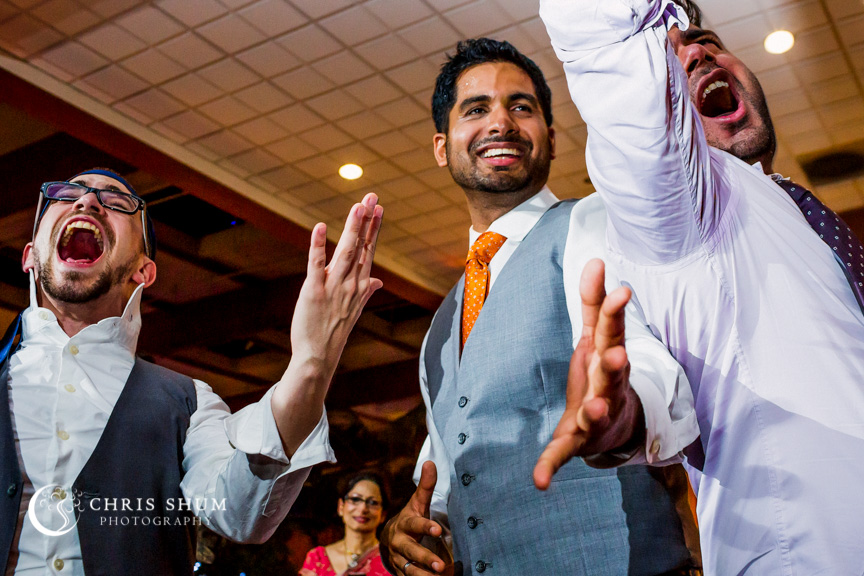 San_Francisco_wedding_photographer_San_Jose_Santa_Clara_Bay_Club_Indian_Wedding_52
