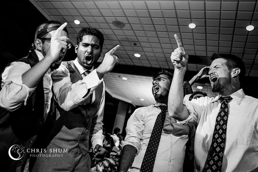 San_Francisco_wedding_photographer_San_Jose_Santa_Clara_Bay_Club_Indian_Wedding_53