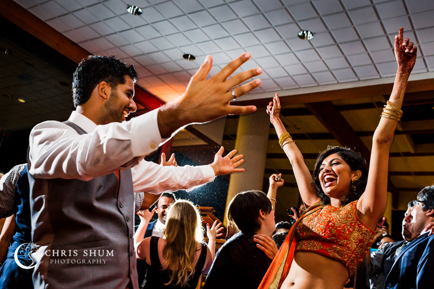 San_Francisco_wedding_photographer_San_Jose_Santa_Clara_Bay_Club_Indian_Wedding_54
