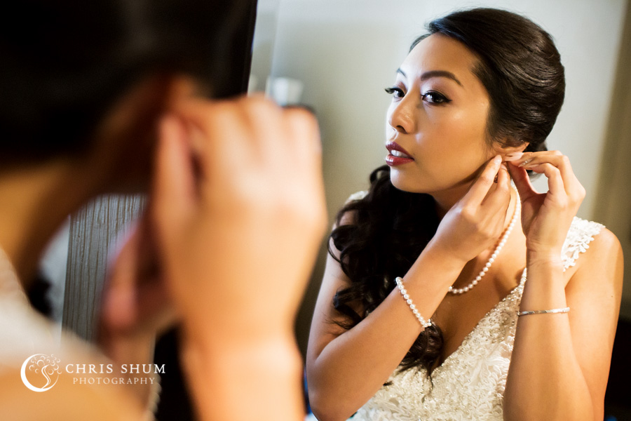 San_Francisco_wedding_photographer_Cupertino_Juniper_Hotel_Saratoga_Mountain_Winery_04
