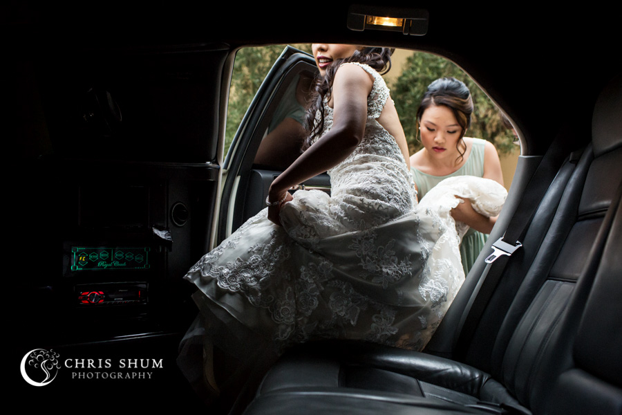 San_Francisco_wedding_photographer_Cupertino_Juniper_Hotel_Saratoga_Mountain_Winery_07