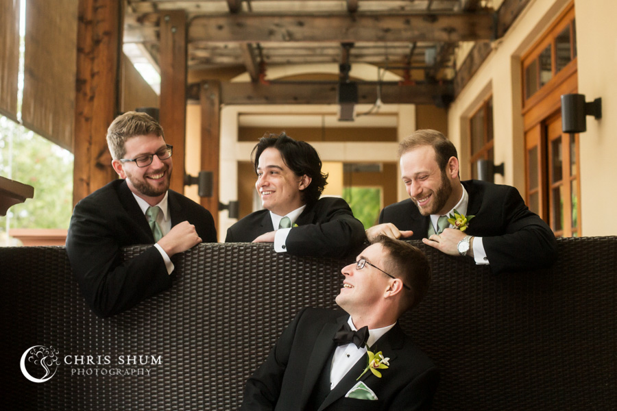 San_Francisco_wedding_photographer_Cupertino_Juniper_Hotel_Saratoga_Mountain_Winery_10