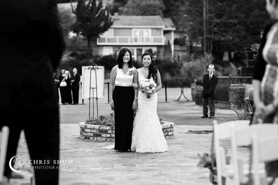 San_Francisco_wedding_photographer_Cupertino_Juniper_Hotel_Saratoga_Mountain_Winery_12