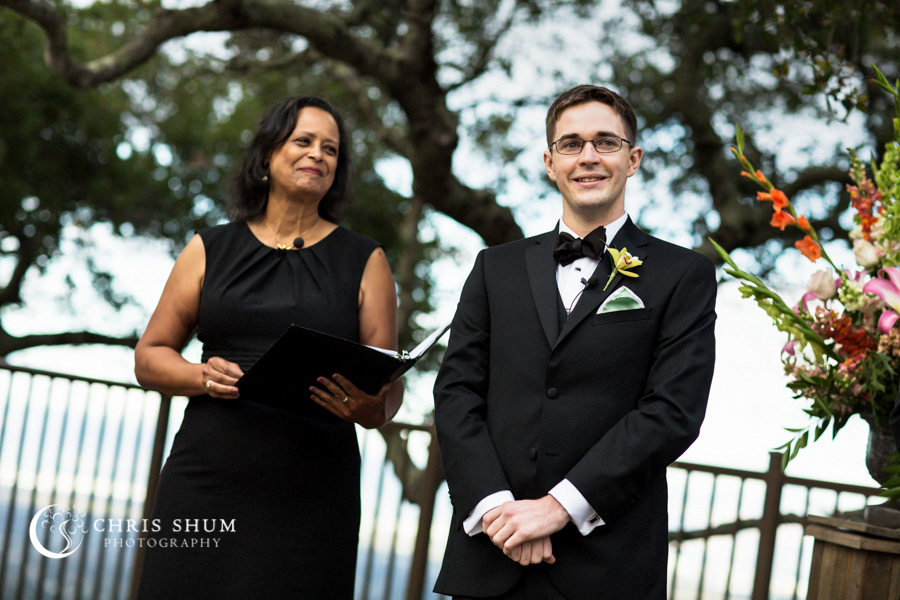 San_Francisco_wedding_photographer_Cupertino_Juniper_Hotel_Saratoga_Mountain_Winery_13