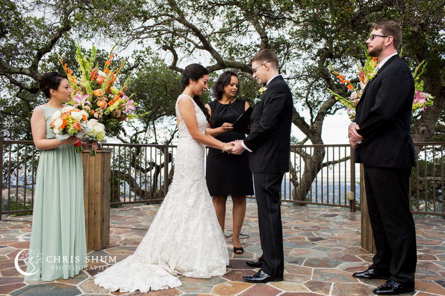 San_Francisco_wedding_photographer_Cupertino_Juniper_Hotel_Saratoga_Mountain_Winery_14