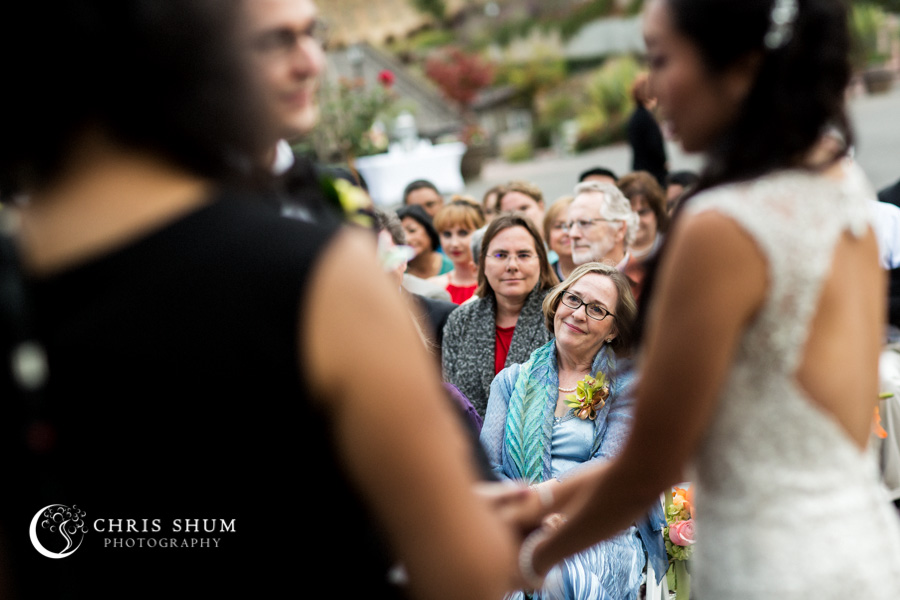 San_Francisco_wedding_photographer_Cupertino_Juniper_Hotel_Saratoga_Mountain_Winery_16