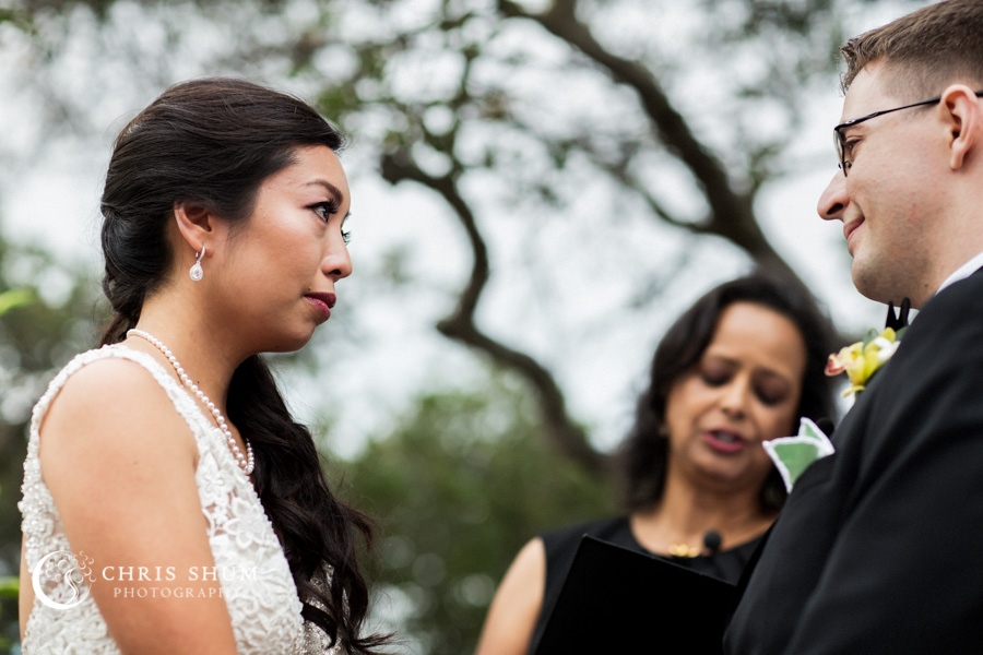San_Francisco_wedding_photographer_Cupertino_Juniper_Hotel_Saratoga_Mountain_Winery_17