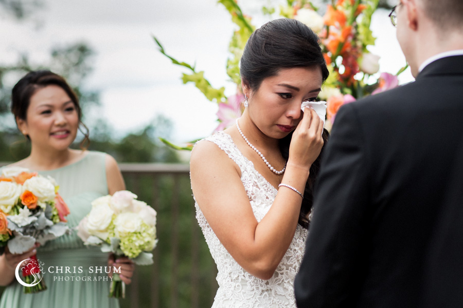 San_Francisco_wedding_photographer_Cupertino_Juniper_Hotel_Saratoga_Mountain_Winery_18