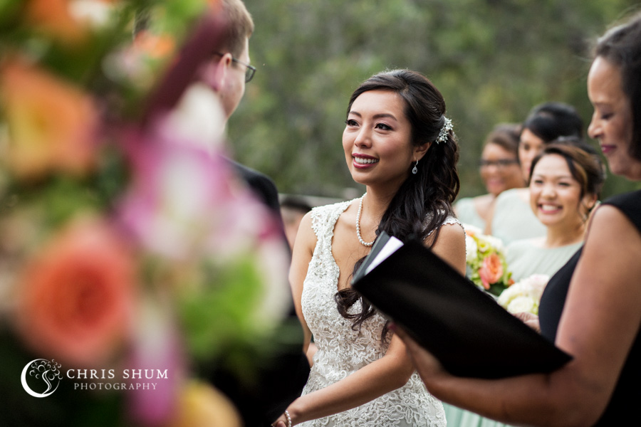 San_Francisco_wedding_photographer_Cupertino_Juniper_Hotel_Saratoga_Mountain_Winery_19