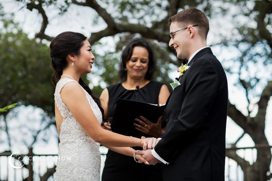 San_Francisco_wedding_photographer_Cupertino_Juniper_Hotel_Saratoga_Mountain_Winery_20