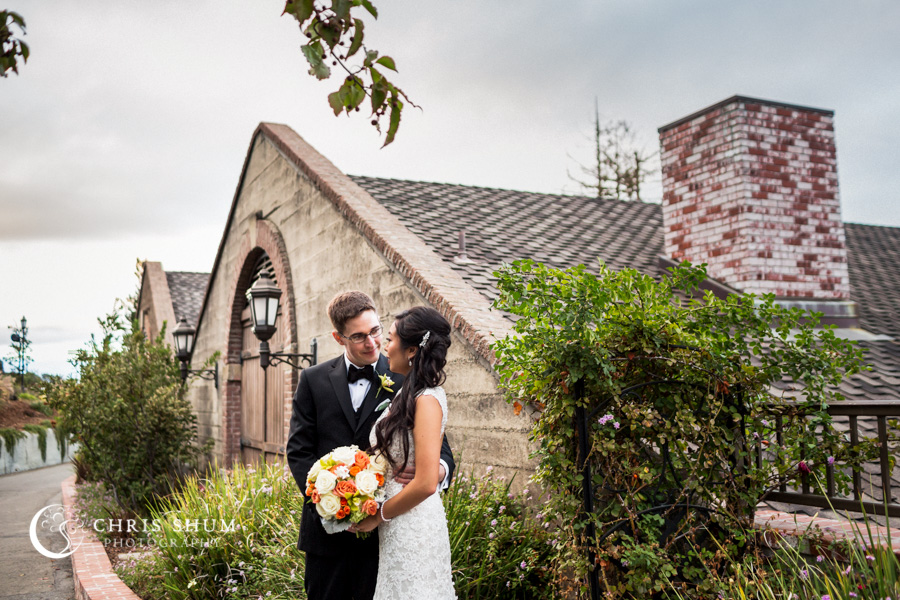 San_Francisco_wedding_photographer_Cupertino_Juniper_Hotel_Saratoga_Mountain_Winery_27