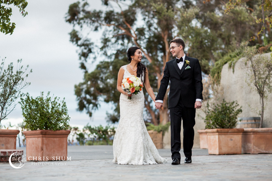 San_Francisco_wedding_photographer_Cupertino_Juniper_Hotel_Saratoga_Mountain_Winery_28