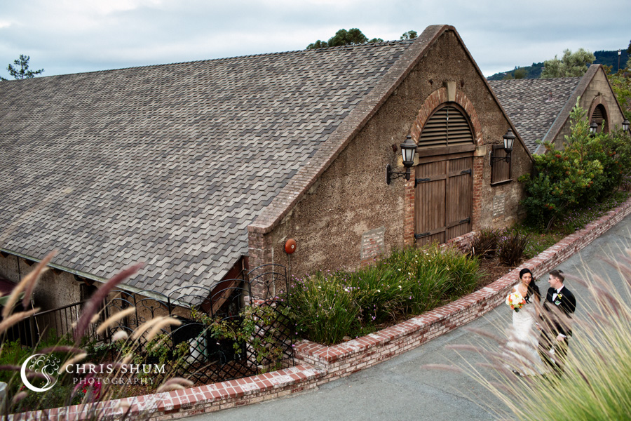 San_Francisco_wedding_photographer_Cupertino_Juniper_Hotel_Saratoga_Mountain_Winery_29