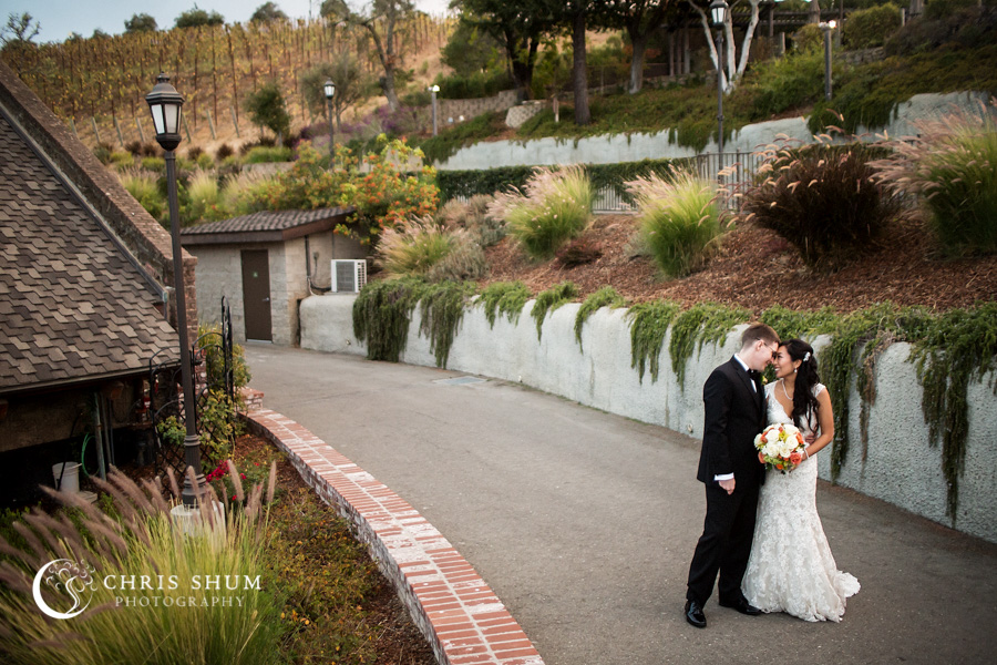 San_Francisco_wedding_photographer_Cupertino_Juniper_Hotel_Saratoga_Mountain_Winery_30