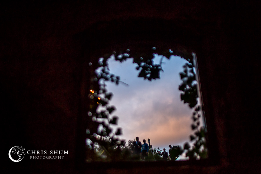 San_Francisco_wedding_photographer_Cupertino_Juniper_Hotel_Saratoga_Mountain_Winery_31