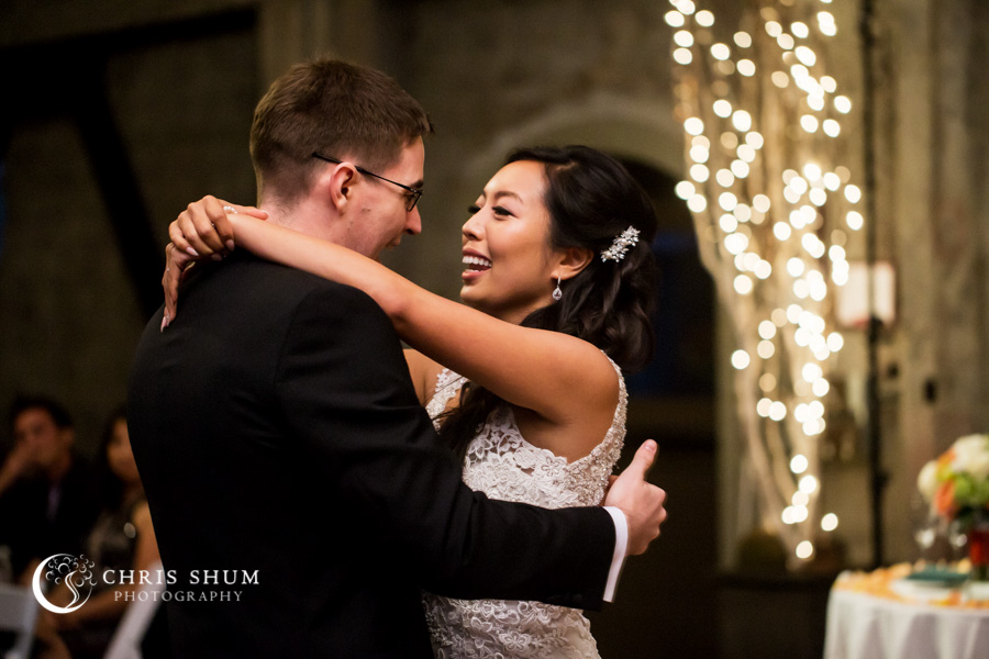 San_Francisco_wedding_photographer_Cupertino_Juniper_Hotel_Saratoga_Mountain_Winery_32