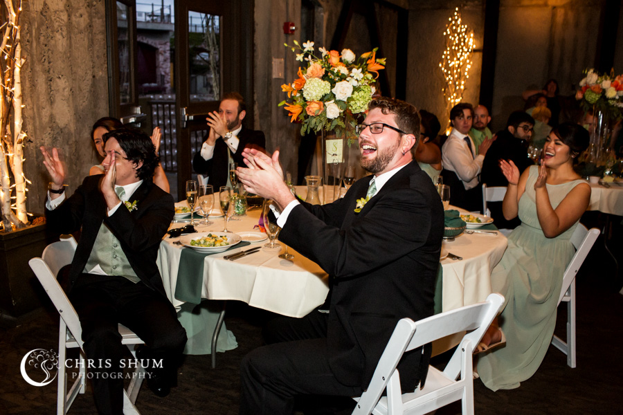 San_Francisco_wedding_photographer_Cupertino_Juniper_Hotel_Saratoga_Mountain_Winery_34