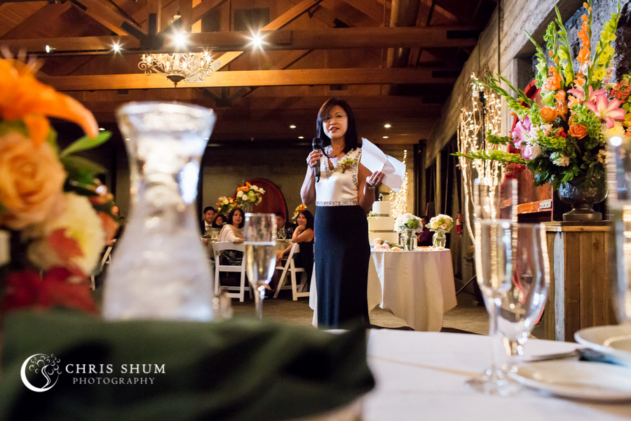 San_Francisco_wedding_photographer_Cupertino_Juniper_Hotel_Saratoga_Mountain_Winery_35