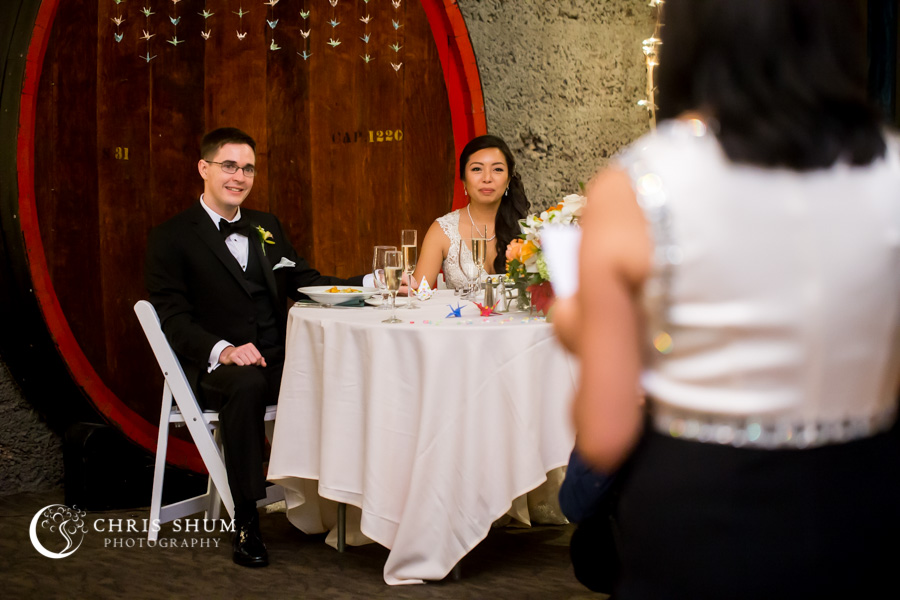 San_Francisco_wedding_photographer_Cupertino_Juniper_Hotel_Saratoga_Mountain_Winery_36