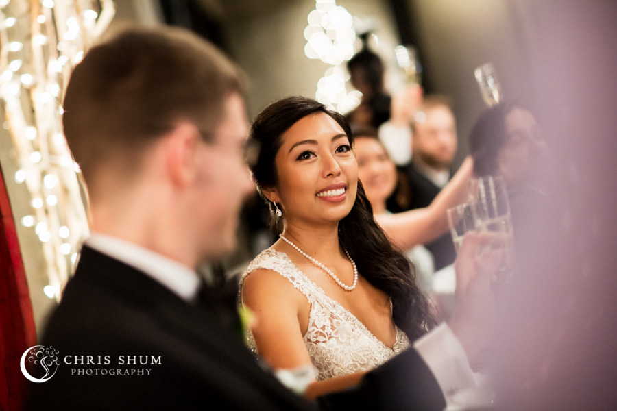 San_Francisco_wedding_photographer_Cupertino_Juniper_Hotel_Saratoga_Mountain_Winery_37