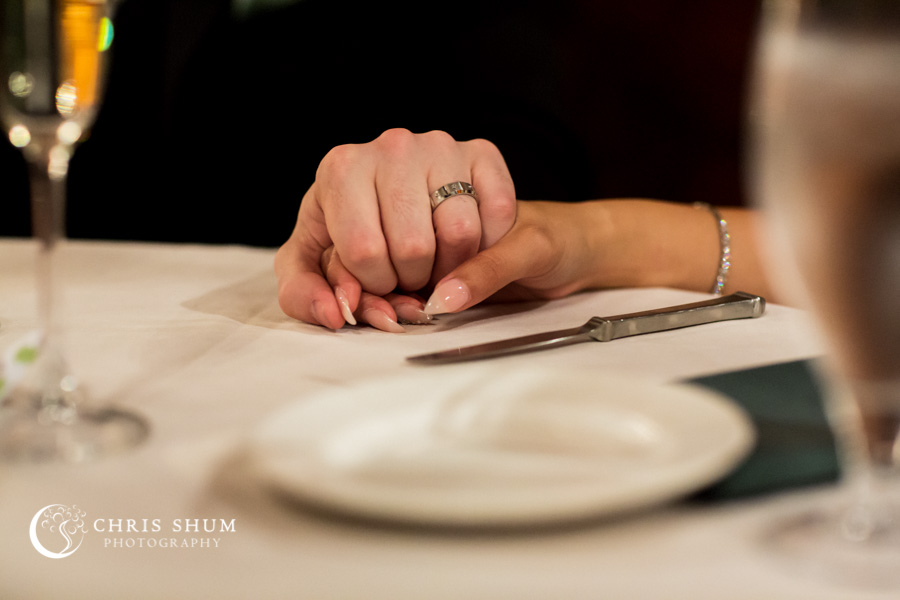 San_Francisco_wedding_photographer_Cupertino_Juniper_Hotel_Saratoga_Mountain_Winery_38