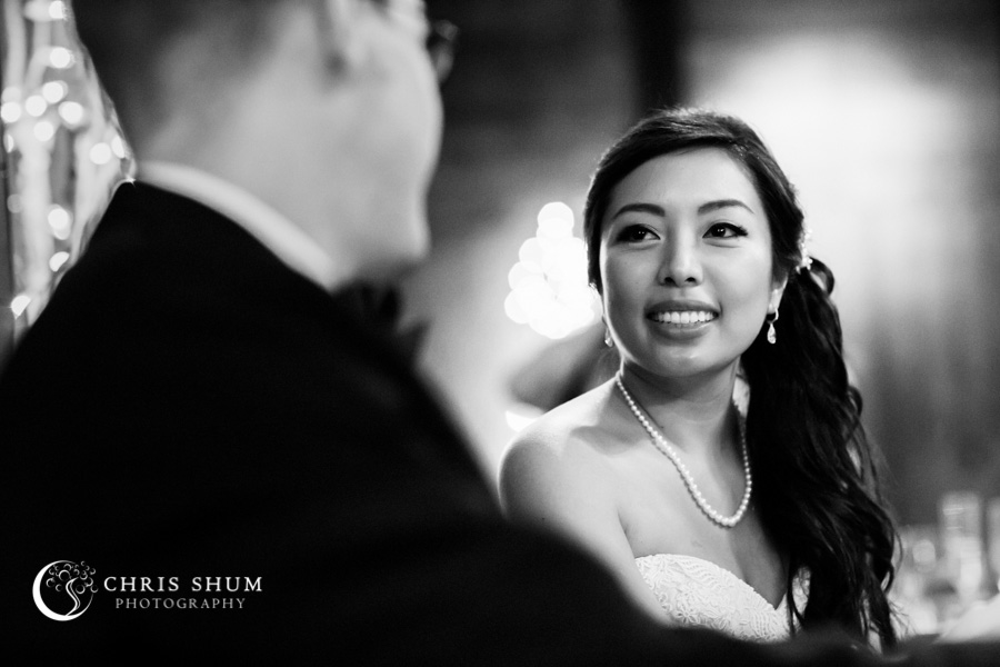 San_Francisco_wedding_photographer_Cupertino_Juniper_Hotel_Saratoga_Mountain_Winery_39