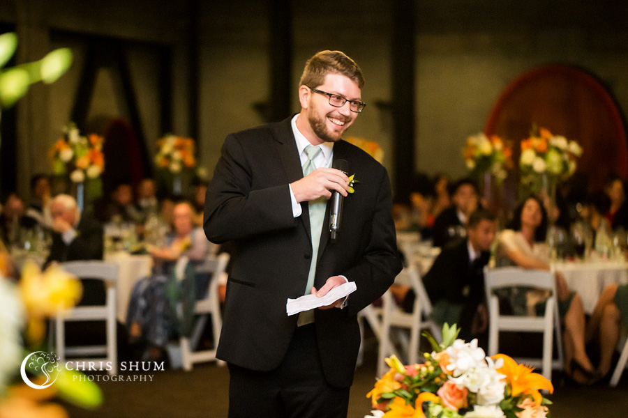 San_Francisco_wedding_photographer_Cupertino_Juniper_Hotel_Saratoga_Mountain_Winery_40