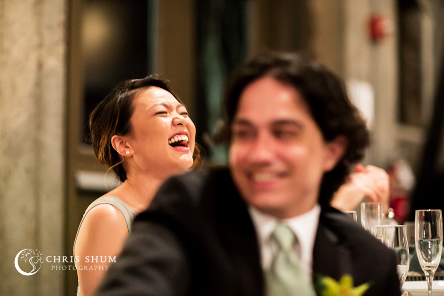 San_Francisco_wedding_photographer_Cupertino_Juniper_Hotel_Saratoga_Mountain_Winery_43