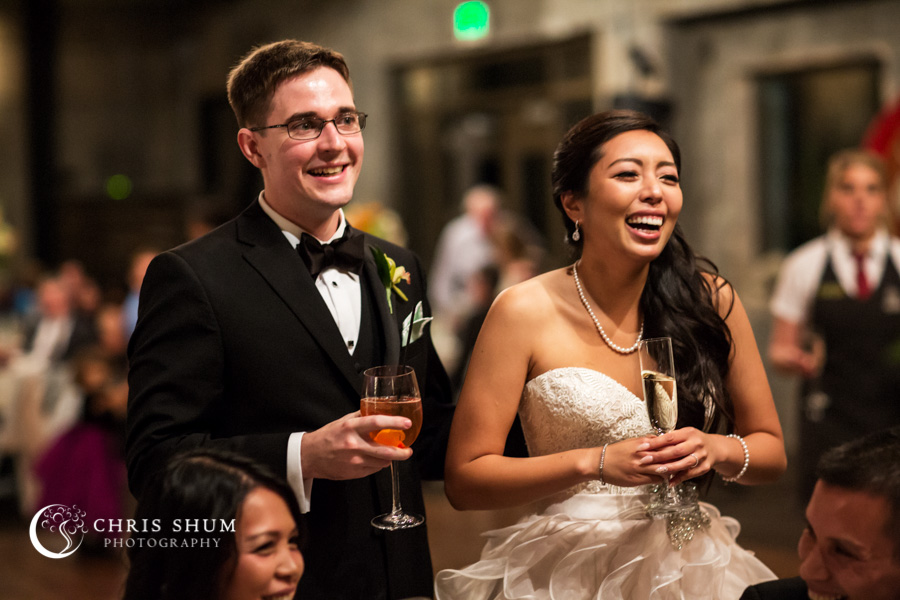 San_Francisco_wedding_photographer_Cupertino_Juniper_Hotel_Saratoga_Mountain_Winery_49
