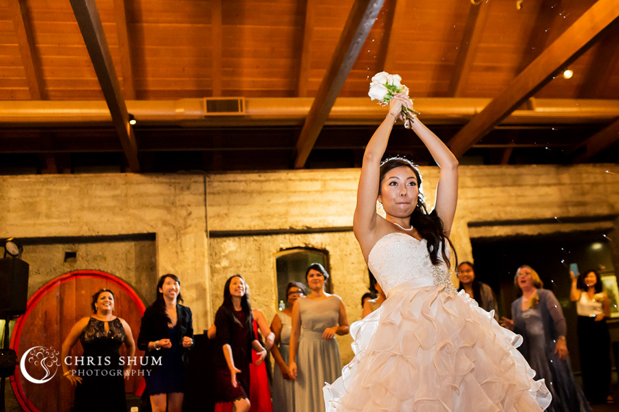 San_Francisco_wedding_photographer_Cupertino_Juniper_Hotel_Saratoga_Mountain_Winery_51