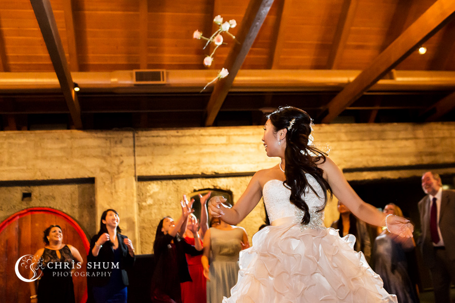 San_Francisco_wedding_photographer_Cupertino_Juniper_Hotel_Saratoga_Mountain_Winery_52