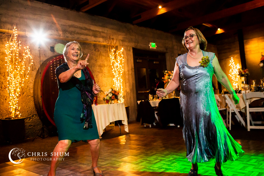 San_Francisco_wedding_photographer_Cupertino_Juniper_Hotel_Saratoga_Mountain_Winery_54