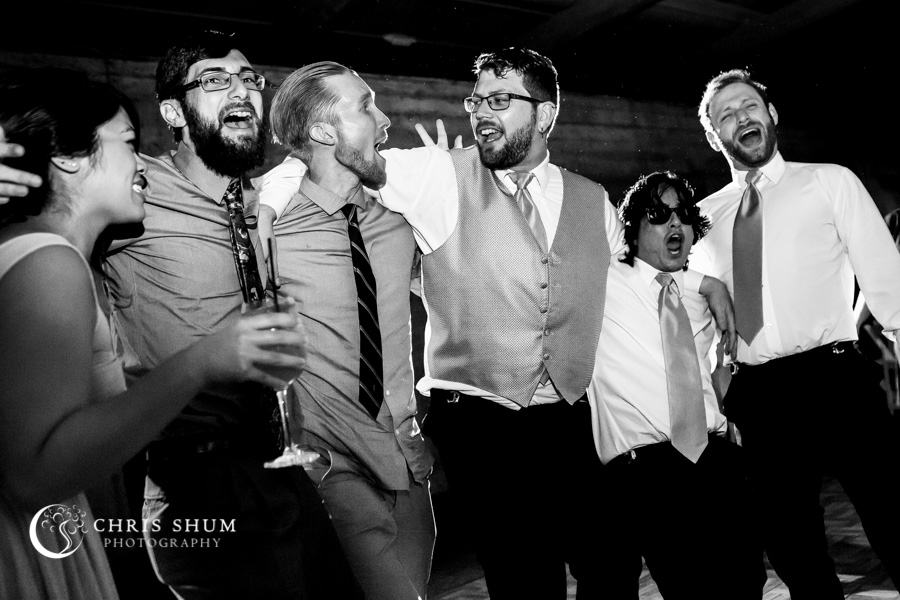 San_Francisco_wedding_photographer_Cupertino_Juniper_Hotel_Saratoga_Mountain_Winery_55