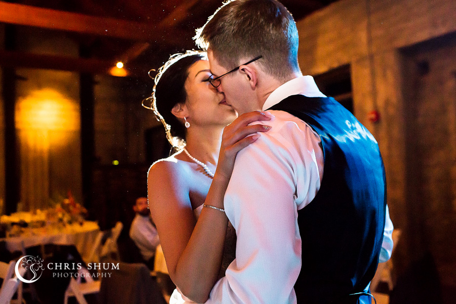 San_Francisco_wedding_photographer_Cupertino_Juniper_Hotel_Saratoga_Mountain_Winery_57