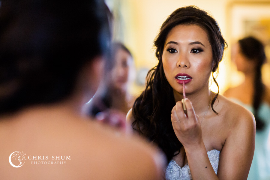 San_Francisco_wedding_photographer_Hilton_Union_Square_Pulgas_Water_Temple_Half_Moon_Bay_Zen_Peninsula_04