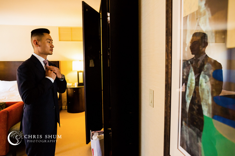 San_Francisco_wedding_photographer_Hilton_Union_Square_Pulgas_Water_Temple_Half_Moon_Bay_Zen_Peninsula_05