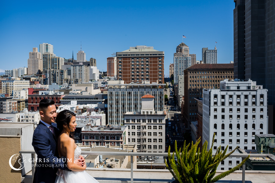 San_Francisco_wedding_photographer_Hilton_Union_Square_Pulgas_Water_Temple_Half_Moon_Bay_Zen_Peninsula_07