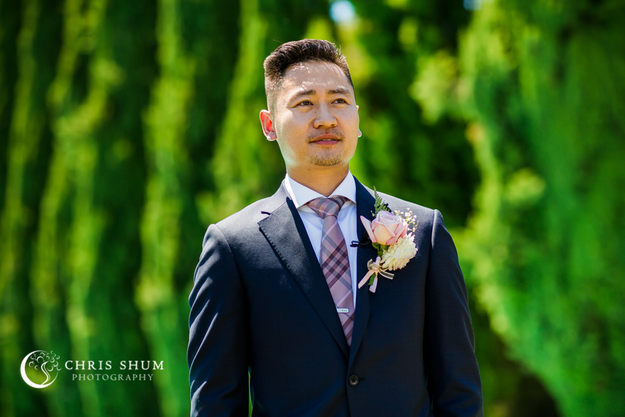 San_Francisco_wedding_photographer_Hilton_Union_Square_Pulgas_Water_Temple_Half_Moon_Bay_Zen_Peninsula_08