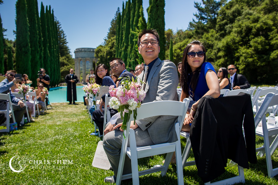 San_Francisco_wedding_photographer_Hilton_Union_Square_Pulgas_Water_Temple_Half_Moon_Bay_Zen_Peninsula_09