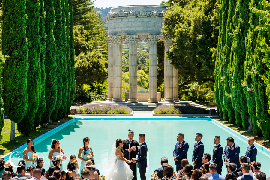San_Francisco_wedding_photographer_Hilton_Union_Square_Pulgas_Water_Temple_Half_Moon_Bay_Zen_Peninsula_11