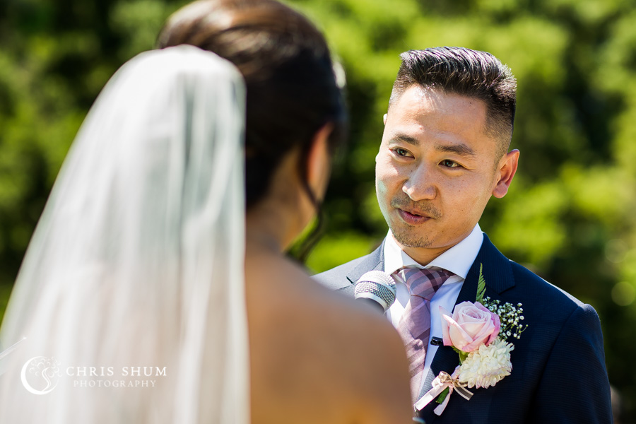 San_Francisco_wedding_photographer_Hilton_Union_Square_Pulgas_Water_Temple_Half_Moon_Bay_Zen_Peninsula_12