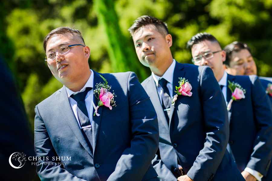 San_Francisco_wedding_photographer_Hilton_Union_Square_Pulgas_Water_Temple_Half_Moon_Bay_Zen_Peninsula_13