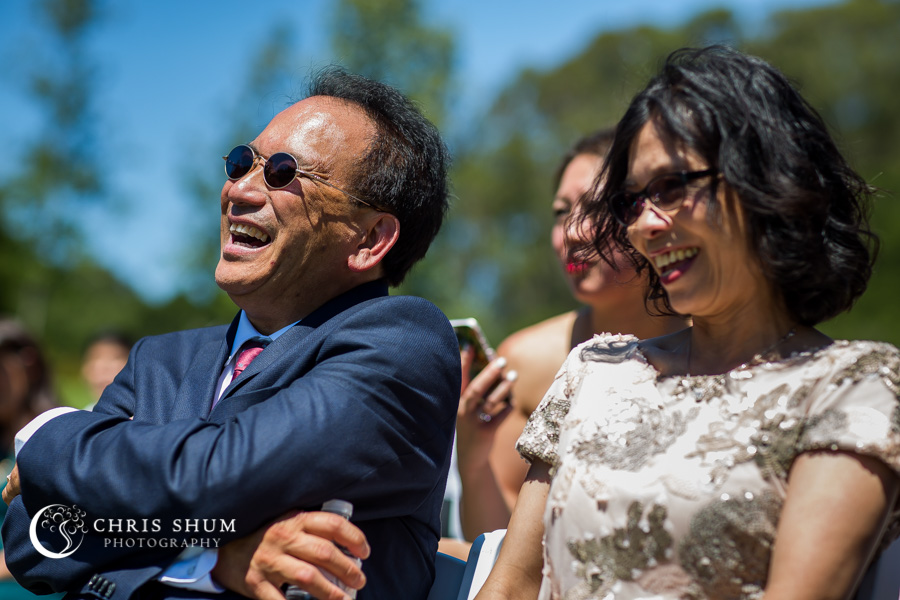 San_Francisco_wedding_photographer_Hilton_Union_Square_Pulgas_Water_Temple_Half_Moon_Bay_Zen_Peninsula_15