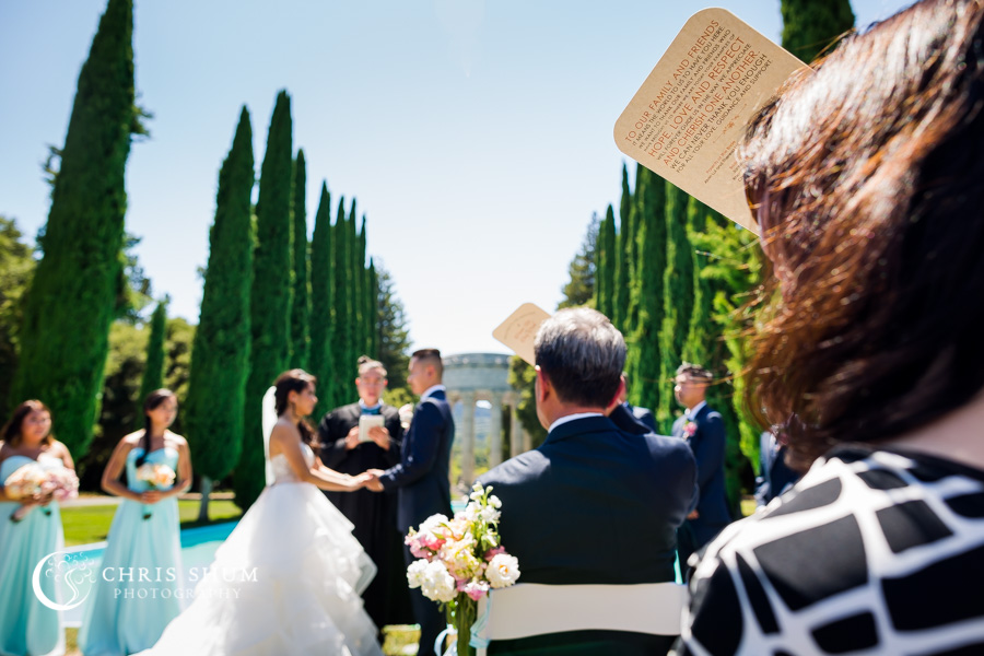 San_Francisco_wedding_photographer_Hilton_Union_Square_Pulgas_Water_Temple_Half_Moon_Bay_Zen_Peninsula_17