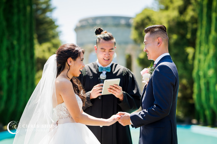 San_Francisco_wedding_photographer_Hilton_Union_Square_Pulgas_Water_Temple_Half_Moon_Bay_Zen_Peninsula_18