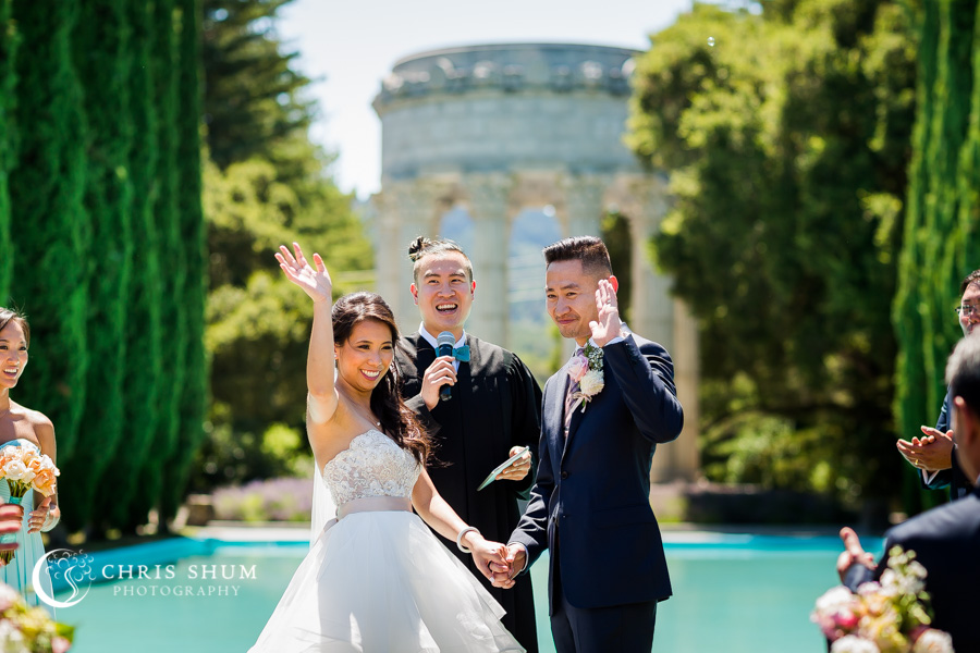 San_Francisco_wedding_photographer_Hilton_Union_Square_Pulgas_Water_Temple_Half_Moon_Bay_Zen_Peninsula_20