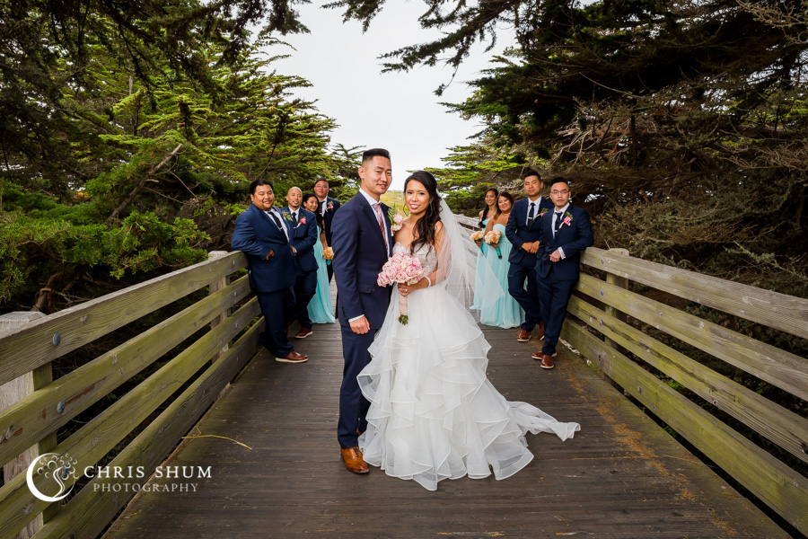 San_Francisco_wedding_photographer_Hilton_Union_Square_Pulgas_Water_Temple_Half_Moon_Bay_Zen_Peninsula_24
